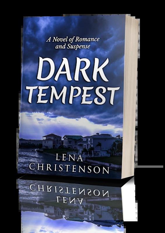 dark-tempestjpeg