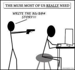 writer-meme-5
