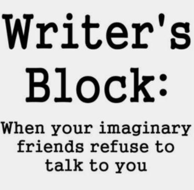 Writer'sblock1
